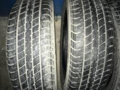 Dunlop, P 175/60 R16