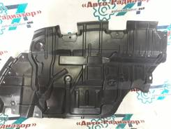 Защита двигателя Toyota Camry 14- LH