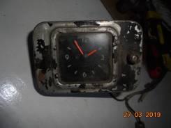 Часы ретро