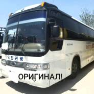 Kia Granbird. Продаётся туристический автобус KIA granbird, 44 места