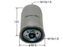 Фильтр топливный VIC FC-016 VIC