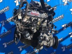 Двигатель Toyota 7K