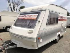 Beyerland Vitesse 400. Очень Срочно! Продам дом на колёсах Beyerland Vitesse 1994 года.