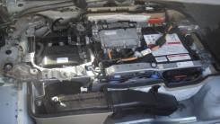 Аккумулятор. Honda Grace, GM4 Honda Fit, GP5