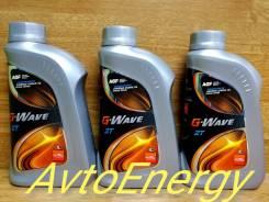 G-Energy G-Wave. полусинтетическое, 1,00л.