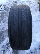 Bridgestone B500Si, 225/50 D17
