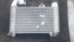 Интеркулер. Toyota Hiace, KDH205, KDH205V