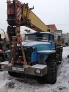 Ивановец, 2008