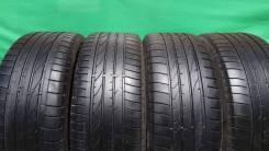 Bridgestone Dueler H/P Sport. Летние, 30%