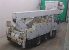 SH15A, 2001