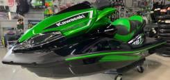 Продам гидроцикл Kawasaki Ultra 310LX