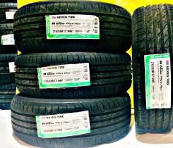 Nexen/Roadstone N'blue HD Plus, КОРЕЯ!!!, 215/55 R17