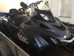 BRP Ski-Doo Skandic SWT 900 ACE, 2016