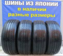 Michelin Primacy LC, 225 55 17