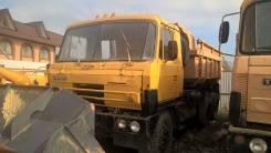 Tatra T815, 1996