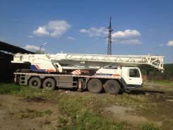 Zoomlion. Продам Автокран 80 тонн, 11 569куб. см., 63,00м.