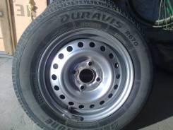 Bridgestone, 165/75 D13