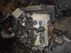 Двигатель Mercedes-Benz C180 W203 111 (б/у)