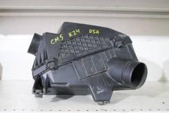 Корпус воздушного фильтра Honda Accord CM5 USA K24