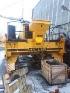 Gomaco, 2008