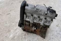 Двигатель 11186 (8кл) на Калину. Ваз Разборка