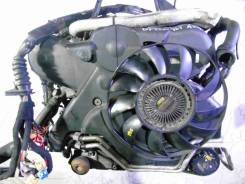 Двигатель в сборе. Audi A6, C5 Двигатели: AFB, AKE, AKN, AYM, BDG, BFC. Под заказ