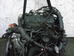 Двигатель в сборе. Audi A6, C5 Двигатели: AJM, AVF, AWX. Под заказ