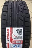 Tigar Ultra High Performance, 205/45 ZR17 88W