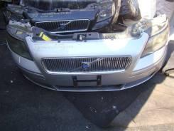 Ноускат Nose cut Volvo V50 (б/у)