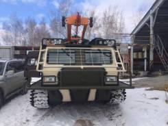 ТГМ - 999, 2019