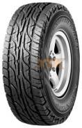 Dunlop Grandtrek AT3, 245/65 R17