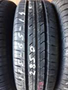 Bridgestone Ecopia, 175/65R14