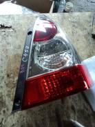 R Стоп-сигнал рестайлинг Subaru Forester SG5, 220-20892