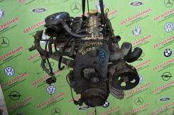 Двигатель в сборе. Opel Astra, 58, 51, 57, 56, 53, 59, 52, 54 Opel Vectra, 86, 87, 88, 89 X16SZ, 16LZ2, 16SV, C16NZ, E16NZ, X16SZR, X16XEL