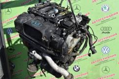 Двигатель в сборе. BMW 1-Series, E81, E82, E87, E88 BMW 3-Series, E46, E90, E91, E92, E46/5, E46/3, E46/2, E46/4, E46/2C, E93, E90N BMW 5-Series, E60...