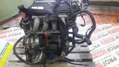 Двигатель L15A Honda FIT Shuttle GG7
