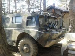 БРДМ-2 (ГАЗ-41.09), 1978