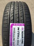 Nexen N'FERA SU1 Made in Korea!, 235/55 R19