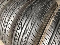 Bridgestone Из Японии!, 185/70R14
