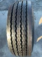 Amberstone 396, 385/65 R22.5