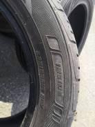 Dunlop, 225/55 D18