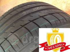 Triangle Group TH201, 205/40r17 Triangle