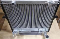 Радиатор водяной усиленный KIA Sorento BL
