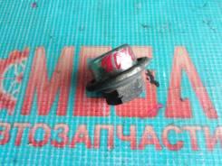 Регулятор давления топлива Honda