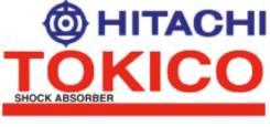 Стойка Tokico B3260/gas/FR-L, 334400