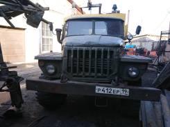 УГБ 1ВС, 1991. Буровая УГБ 1ВС, 10 000куб. см., 10 000кг.