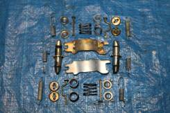 Пружинки колодок TY Camry ACV30/Lexus/Windom MCV30 RR ручника компл