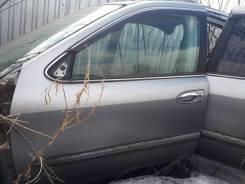 Дверь боковая передняя левая Nissan Cefiro A33