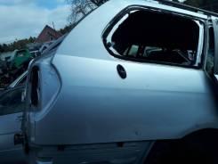 Крыло заднее правое Nissan Primera WQP11