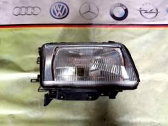 Фара. Audi 80, 8C/B4 1Z, 6A, AAH, AAZ, ABC, ABK, ABM, ABT, ACE, ADA, ADR, NG